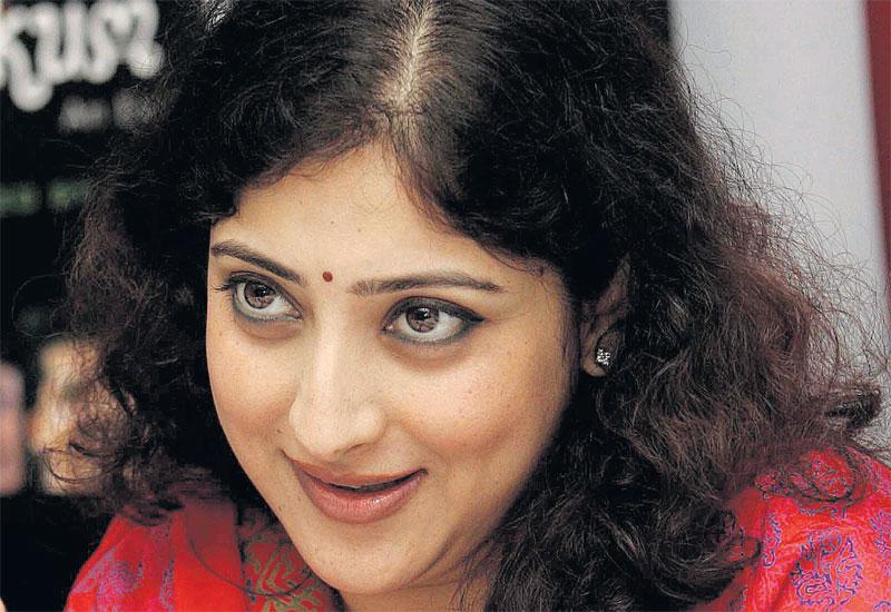 Lakshmi Gopalaswami: Of Gender Biases In A Hero-obsessed Industry - Emirates 24