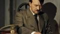 Photo: Hitler impersonator arrested Germany
