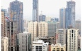 Photo: Where to find a 2-bedroom unit for Dh30,000 annual rent in UAE