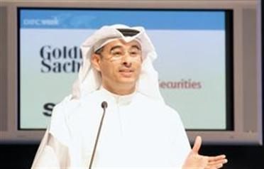 Alabbar-led group buys majority Americana stake for Dh8 44bn