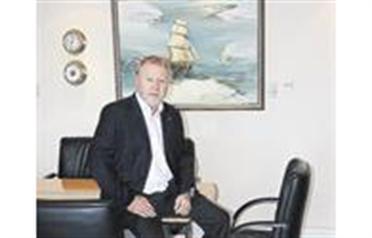 Wilhelmsen sees rise in cargo volume in UAE - Emirates24 7