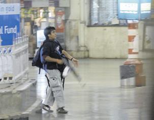 2008 mumbai attacks essay writer
