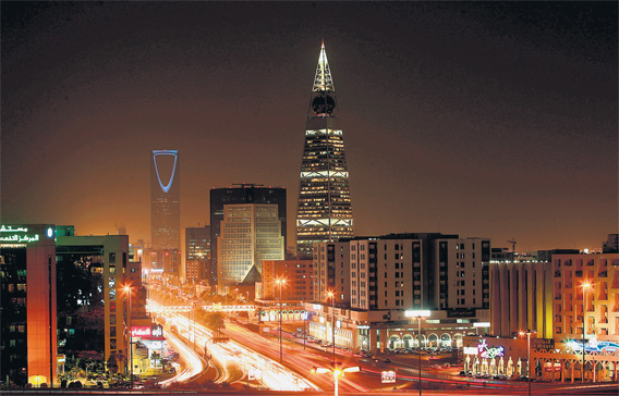 Demand Moves Up For Rental Apartments In Jeddah Market