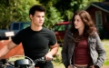 Photo: Taylor Lautner jokes his Twilight look was inspired by Kendall Jenner
