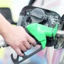 UAE petrol prices lowered for August