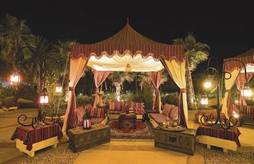 Shisha Banned From Ramadan Tents Emirates 24 7