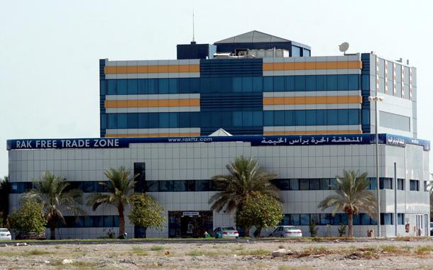 Licences misused may be revoked: RAK FTZ - Emirates 24|7