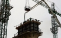 Photo: Construction sector encouraged to take further measures to protect worker health and safety