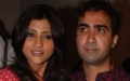 Photo: Konkona Sen Sharma, Ranvir Shorey split; release statement
