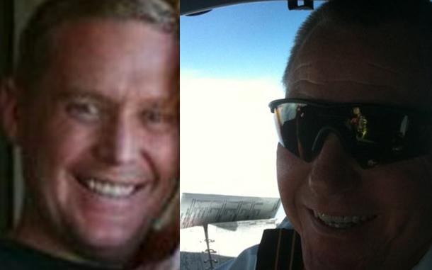 Pilots Identified In Ups Plane Crash Emirates 24 7