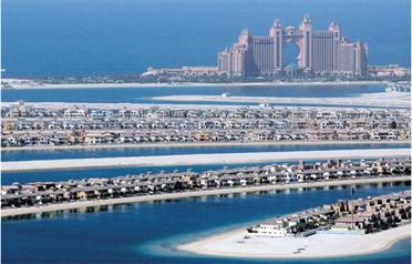 Dubai World deal today could trigger major gains - Emirates24|7