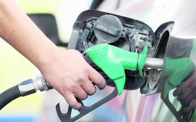 UAE gas prices for June: Diesel up 10%, petrol by 5%