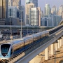 Dubai Metro service hours will be extended to accommodate Gitex shopper