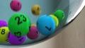 الصورة: Man beats huge odds: 2 My Million lottery wins in 18 months