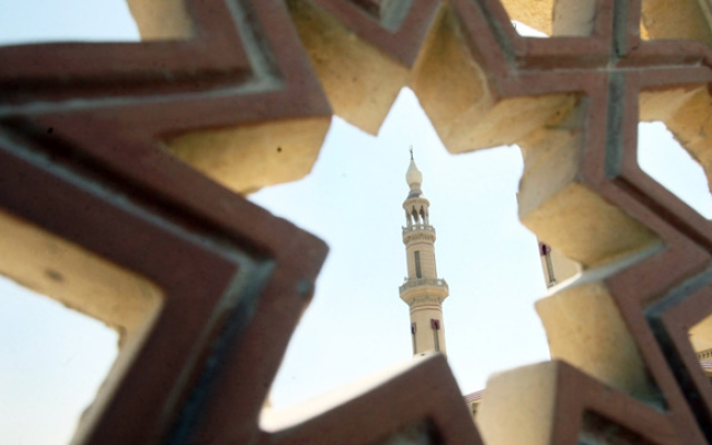 Sunday confirmed as holiday to mark the Prophet's birthday anniversary