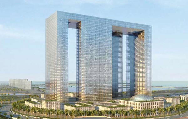 Baccarat hotel and residences dubai pearl sunset slots casino online