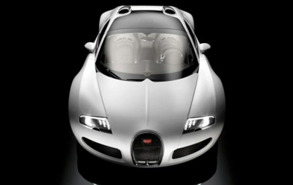 forbes 10 most expensive cars emirates 24 7. Black Bedroom Furniture Sets. Home Design Ideas