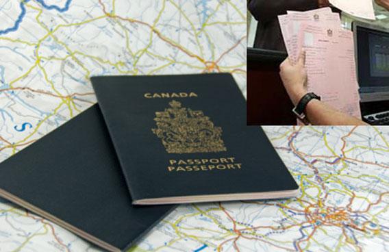 Canada makes visit visa rules tougher - Emirates24|7