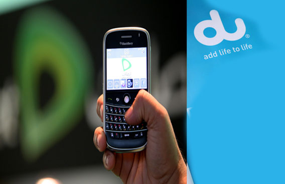 Re-register UAE mobile phone to avoid disconnection: Who