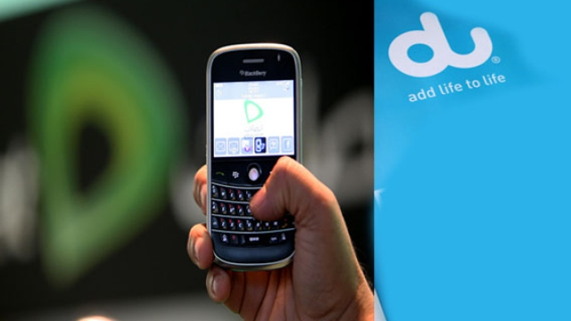 UAE Resident Alert: No more 'bill shock' from Du or Etisalat