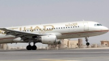 Photo: Etihad Airways to launch seasonal flights to Alexandria, Egypt