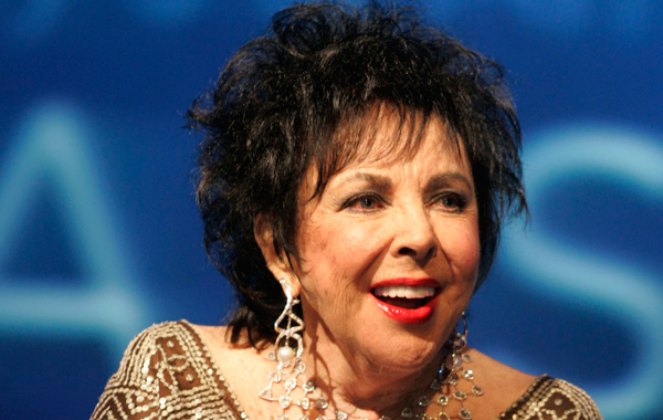 Elizabeth Taylor more famously known as Liz Taylor died of congestive heart failure on March 23. Screen star Taylor was also a real life hero who raised millions through her Elizabeth Taylor Foundation for those suffering from AIDS. (REUTERS)