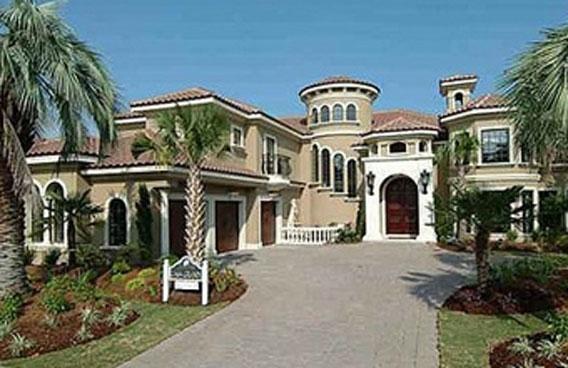 Multimillion dollar homes on sale for half price for 7 million dollar homes for sale