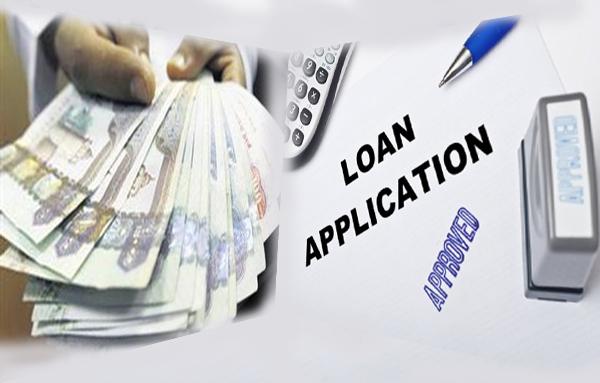 Item Lending
