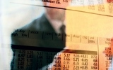 Photo: Mena equity markets to see growth
