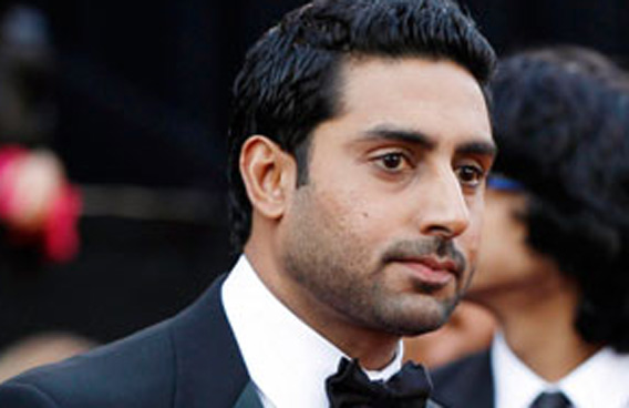 abhishek bachchan and rani mukerji movies