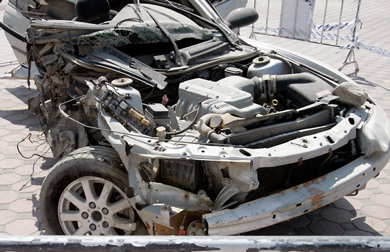some of the main causes driving Understanding the causes of collisions involving teenagers can help parents teach their kids good driving common causes of collisions involving teen drivers.