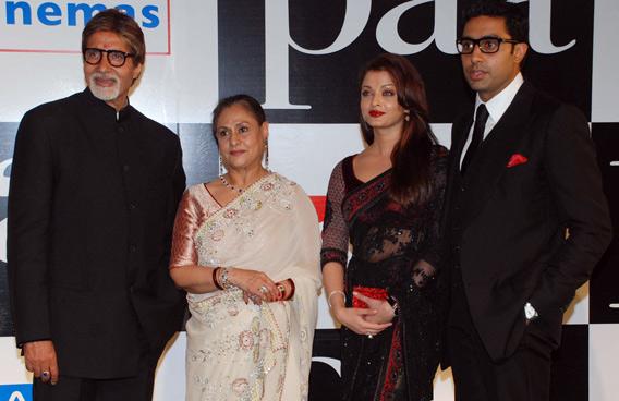 Image result for Aishwarya Rai Bachchan Amitabh Bachchan
