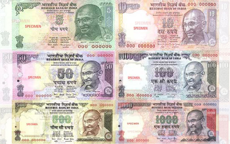 989800 Euro To Indian Ru Eur Inr Currency Converter Oanda Europe Limited Is A Company Registered In England Number 7110087