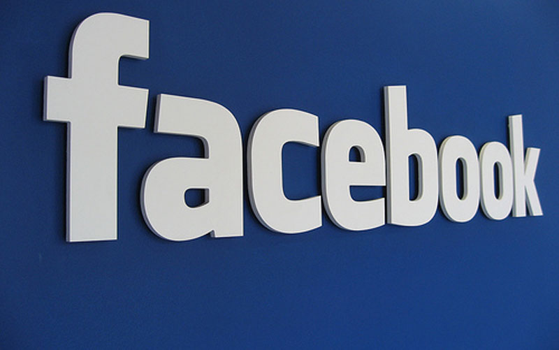 The secret to how facebook makes money socialtimes though facebook clearly makes money