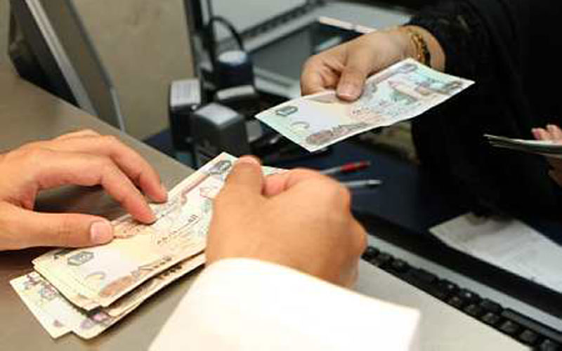 Who qualifies for UAE rent allowance? - Emirates24 7