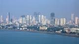 Photo: Dubai Land Department organises Dubai Property Show in Mumbai