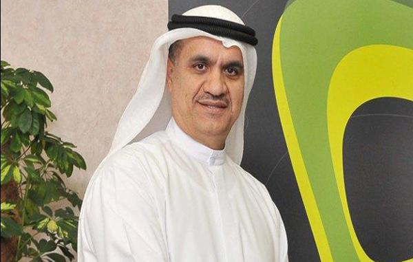 Etisalat names Julfar group CEO - Emirates24 7