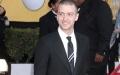 Photo: Justin Timberlake's an emotional wreck since becoming a dad