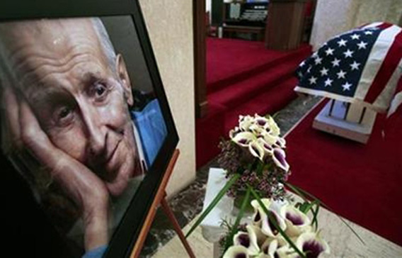 social studies about dr jack kevorkian as the first person in the united states to assist suicides Jack kevorkian is leading the movement to allow people to take death in their own hands.
