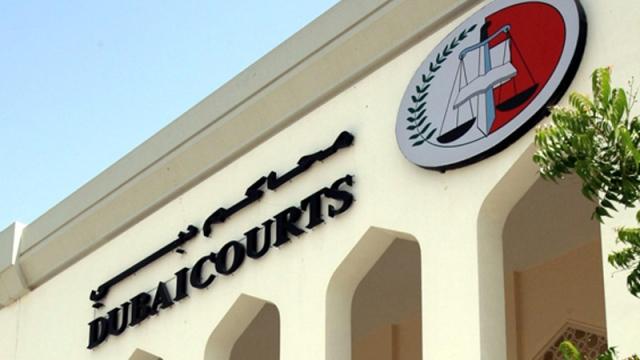 Big villa scam: Lawyer forging lease certificate, Dubai Court hears
