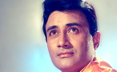 Just as Bollywood recovered from the demise of veteran actor Shammi Kapoor the industry had another blow on December 3, when Dev Anand passed away in London. For his outstanding contribution to Indian cinema, he was honoured with the prestigious 'Padma Bhushan' in 2001 and 'Dada Saheb Phalke Award' in 2002. (SUPPLIED)