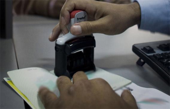 Image result for Visit visa violators