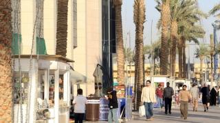 الصورة: Dubai new hub for cruise tourism