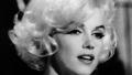 Photo: Marilyn Monroe's Vaseline trick