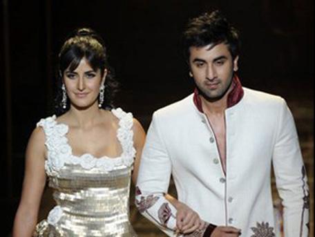 Boyfriend Ranbir Kapoor's best gift to 'Barbie' Katrina ...