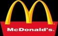 Photo: McDonald's removing salads from 3,000 stores after illness