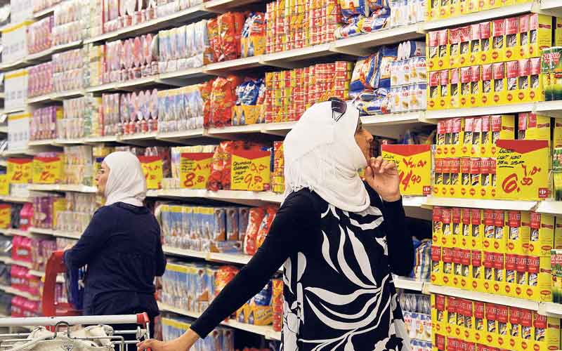 3,500 products cheaper during Ramadan - Emirates24|7