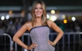 Photo: Jennifer Aniston wants to star in a Bollywood film
