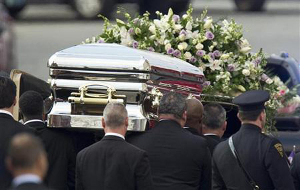 whitneys picture in open casket creates furore emirates