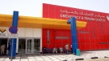 Photo: DHA completes renovation, expansion of Rashid Hospital's trauma centre laboratory